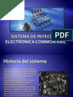 sistemadeinyeccionelectronicacommonrail-120712192035-phpapp01
