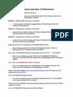 OPPT 1.pdf