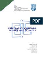 Modelo de Lab