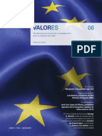 ValorEs 006