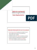 Crosstab PDF