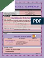 plantilla del plan de unidad - mirley 8-04-2014