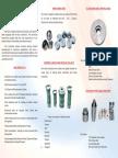 Regal Carbide Dies Pvt Ltd  Catalog