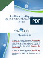 Ateliers_pratiques_modifiés.pptx