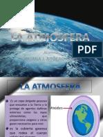 LA ATMOSFERA.pptx