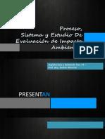 Exposicion Cap2.pptx