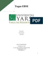 TUGAS EBM.docx