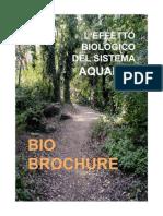Bio Brochure Aquapol