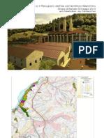 14.05.09 - Presentazione - Ghiare.pptx