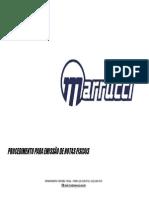 Devolução de Mercadorias Sem St -Devolução de Mercadorias Com St -Devolução de Mercadorias Com St - Empresas Do Simples Nacional -Patrick de Moraes Vicente - Araruama - RJ - Brasil