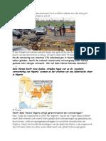 5 Pressiemiddel Boko Haram