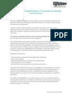 140318 Inesdi Postgrado Branded Content Transmedia Storytelling Bcn i Edicion v04