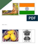 National Symbols of India 2