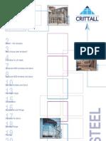 CW Brochure