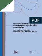 pub2011_3032_regroupementfamilialepc.pdf
