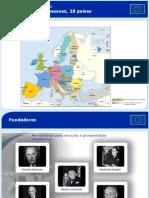 eu_in_slides_pt
