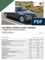 2014_bmw_5series_gt_brochure.pdf