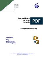 Les-meilleures-pratiques-du-processus-de-consolidation_Observatoire-de-la-Qualité-Comptable.pdf