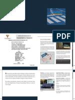 Manual Fiscalização Transp e Transito
