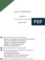 3_probabilidad
