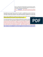 Formulario-300-IVA-para-el-2013.xls