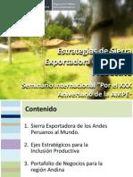 SIERRA EXPORTADORA.pptx