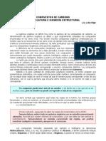 5A Nomenclatura e isomeria estreuctural