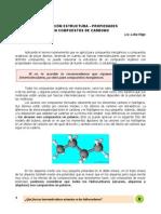 5C Relacion de estructuras propiedades