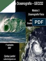 dinâmica dos oceanos importante.pdf
