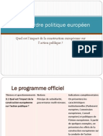 SSP3 Elève.pdf