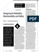 CC_reliability_and_safety_ref.pdf