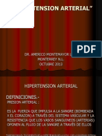 HIPERTENSION-ARTERIALY-PACIENTES