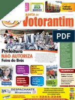 Gazeta de Votorantim 67