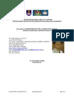 DrJJ PPSMI article 181008-revised15062013.pdf