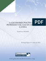 La_Economia_Politica_Del_Petroleo_y_El_Gas_En_America_Latina.pdf