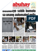 Mabuhay Issue No. 944
