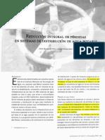 JR Revista UNAM - México