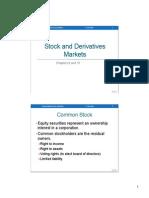 6-StockDerivMarkets