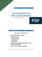 7-LendingInstitutions