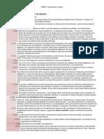 TEMA 5. Naturaleza y Cultura.pdf