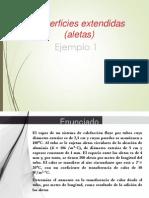 Ejemplo 1_superficies Extendidas