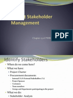 Lecture-10+Stakeholder+Management
