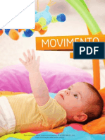 Movimento Ped Online