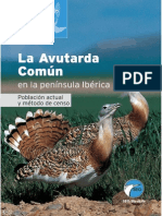 3-Avutarda monografia.pdf