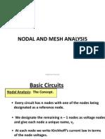 Module i Lecture 2
