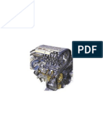 Sistemas de Distribución-evolucion@ grupo FIAT
