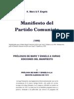 Manifiesto del Partido Comunista.docx