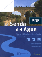 SendaAGUA