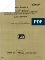 IS2849-1989