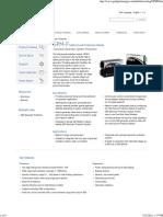 Wiring Diagram DSE7310 | Timer | Electric Generator on